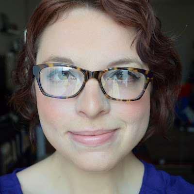review warby parker athome tryon nyc recessionista