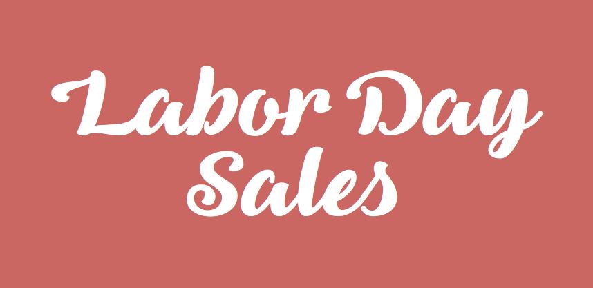 dsw labor day sale 2018